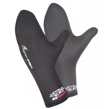 Hyperflex Oven Mitt, 6mm (Small Size)