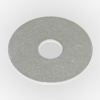 Stainless Steel Washer, .75 in.