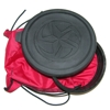 6 In. Star Hatch Cover and-or Cat Bag