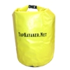 TopKayaker Dry Bag, Medium