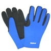 TopKayaker Paddling Gloves (Large)