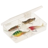Mini StowAway Tackle Box 3448-40