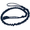 TopKayaker Paddle Leash, medium