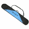TopKayaker Padded Paddle Case