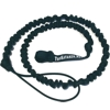 TopKayaker Paddle Leash, Long
