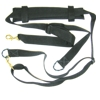 Kayak Carry Shoulder Strap
