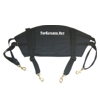 TopKayaker Back Band