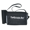Fishing Pack w/ Rod Holder