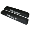 19 in. Rack Pads for Aero Bars