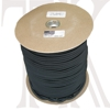 Bungee Cord, 3/16 in., 500 ft. Spool