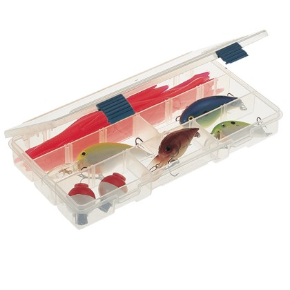 ProLatch StowAway Tackle Box 3500