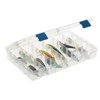 ProLatch StowAway Tackle Box, med