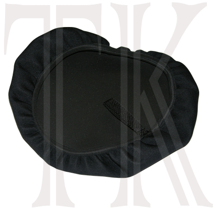Necky No  8 neoprene hatch cover [JAG-07-2623-0000] - $44 95