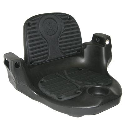 Acadia II kayak seat [CNF-9800338] - $94 99 : TopKayaker, Your