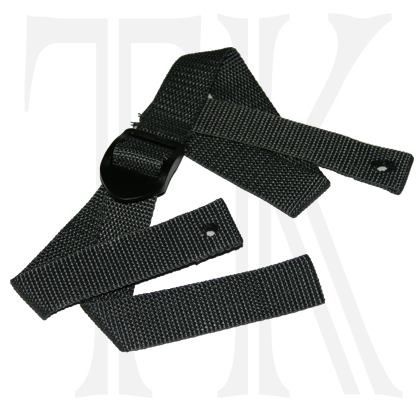 Replacement Phase3 Seat Back Strap - Click Image to Close