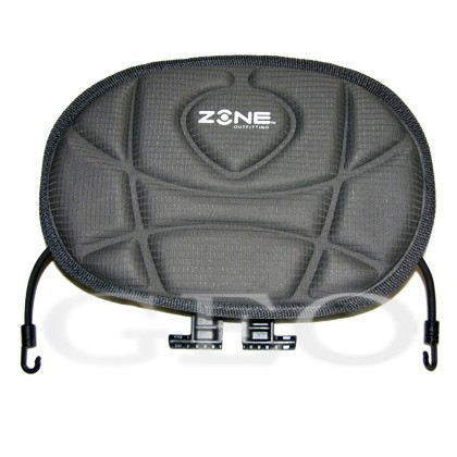 Zone Seat Back Assembly [CNF-9800336] - $74 99 : TopKayaker, Your