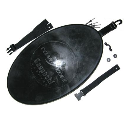 Oval Gaspachi Hatch Kit [OK-07-1034-0000] - $89 95 : TopKayaker