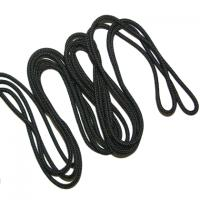 Utility Cord, 1/8 in. (sold by the foot)
