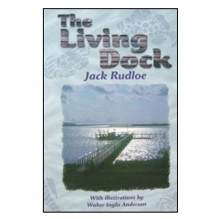 The Living Dock