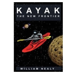 KAYAK The New Frontier