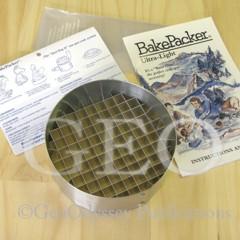 BakePacker