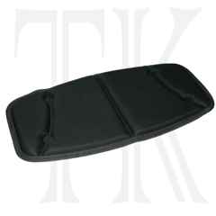 Mad River Center Seat Pad Kit