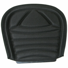 05 Rec Kayak Seat Back, C