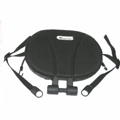 Tarpon CSS Seat Back Assembly