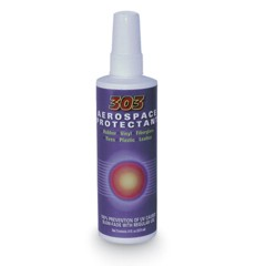 303 Protectant, 8 oz.