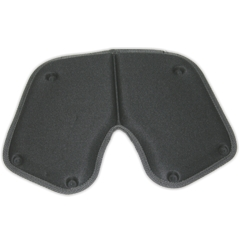 Mad River Seat Pad Kit (with push rivets)