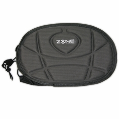 Zone Seat Back Cover