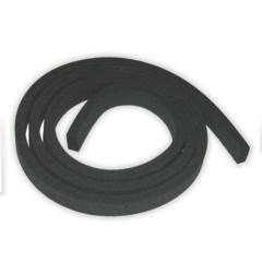 Orbix Hatch Gasket Oval Cnf 9800091 10 99