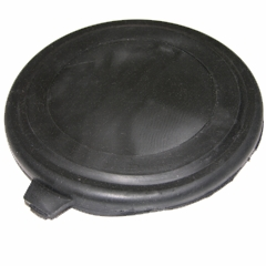 5.5 inch Generic Hatch Cover