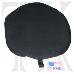 Perception Caretta Center Neoprene Hatch Cover