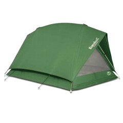 Timberline 4-Man Tent with Floor Saver