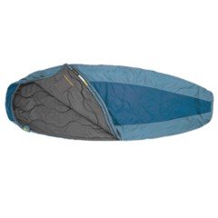 Riner 40°F degree sleeping bag