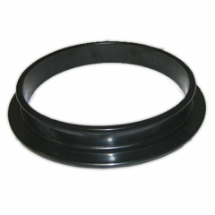 Sea-Lect 8 inch Hatch Rim (VCP Round)