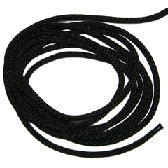 4 mm Deck Rigging Line (sold by the foot)
