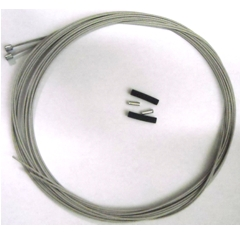 15 foot Smart Track Control Cable (Single)