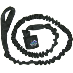 Premium 6ft Paddle Leash (medium)