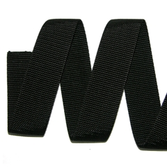1.5 In. Webbing Strap (sold by the foot)