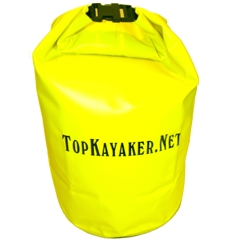 TopKayaker Dry Bag, Small
