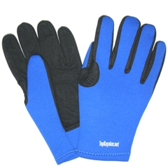 TopKayaker Paddling Gloves (X-Large)