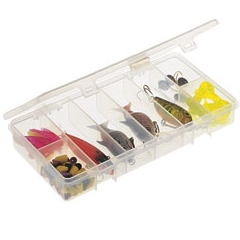 Pocket StowAway Tackle Box 3450-18
