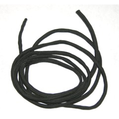 Parachute Cord (sold by the foot)