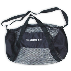 Mesh Gear Bag, medium