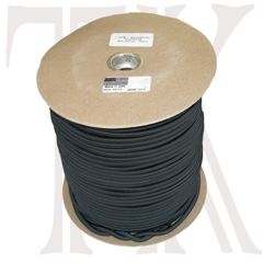 Bungee Cord, 1/4 in., 500 ft. Spool