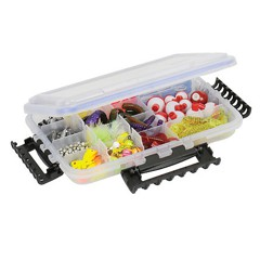Waterproof StowAway Tackle Box 3600